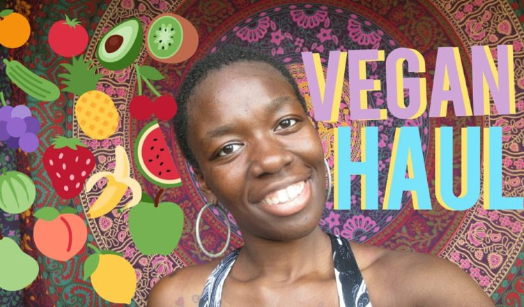 Vegan Aldi And Target Haul  Mostly Raw Alkaline Plant Based Whole