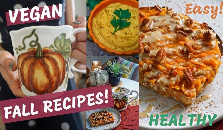 Rajshri Food Recipes